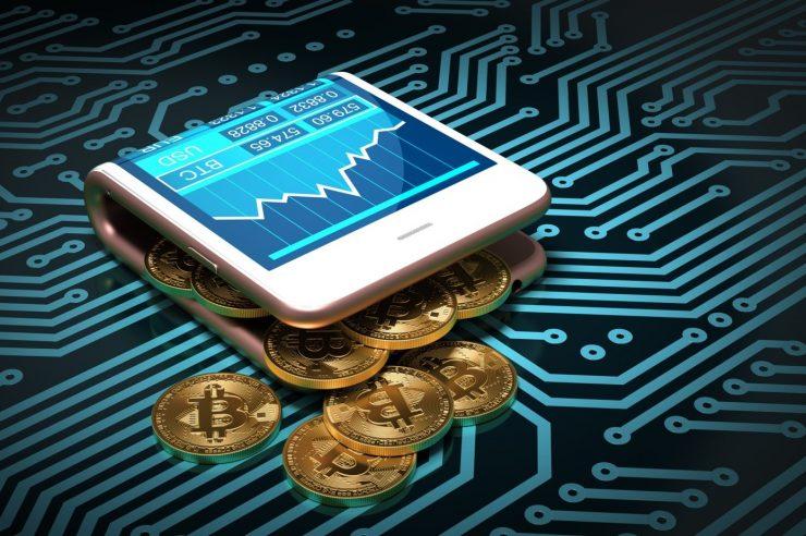 Tuy cách đào bitcoin không hề khó, nhưng bạn vẫn có một số chú ý để giao dịch hiệu quả