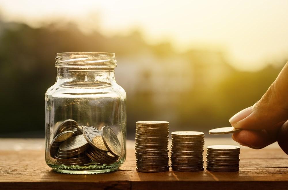 Xu hướng đầu tư ICO trong tương lai