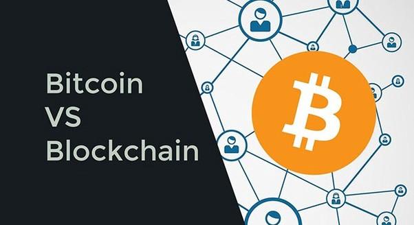 mua bitcoin qua visa