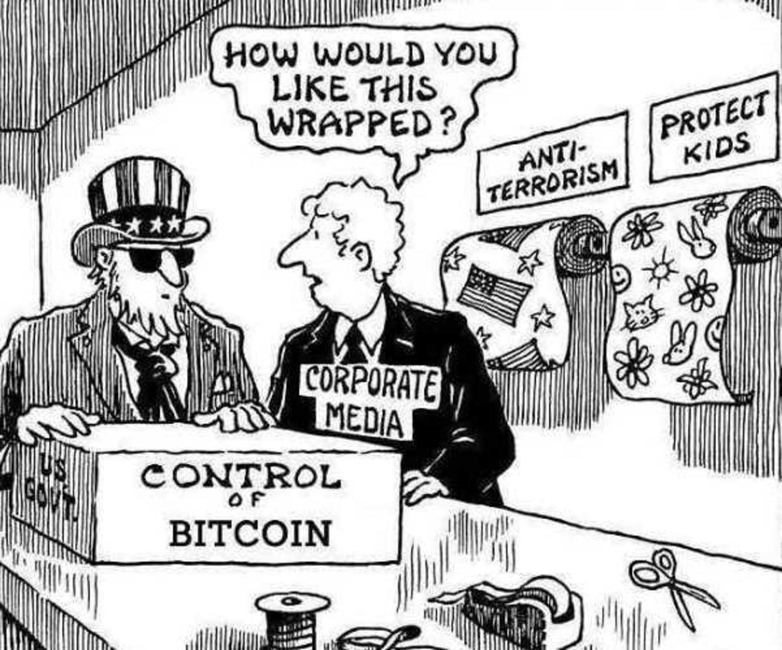 Tiền điện tử Bitcoin