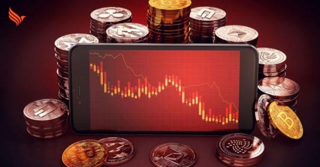 cap-nhat-26-11-bitcoin-duoi-4000-usd-thi-truong-ngap-sac-do-trade24h