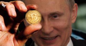 bitcoin-chi-con-la-qua-bong-bong-xa-phong-xep