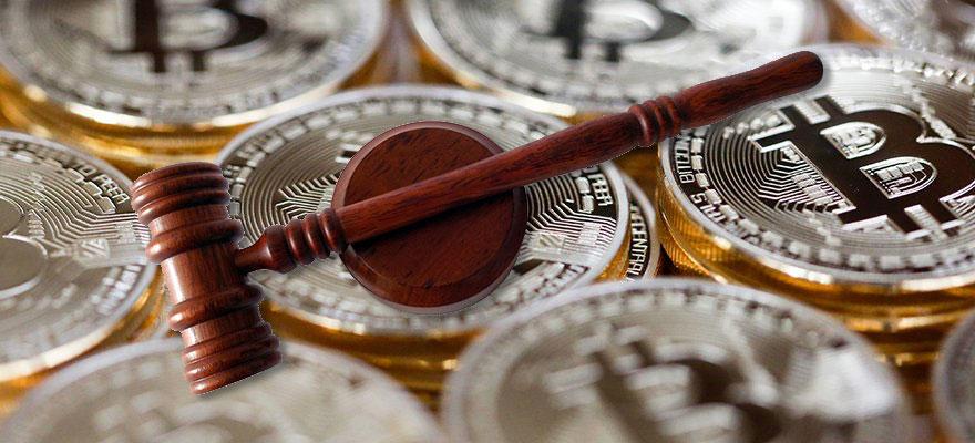 BITMAIN, KRAKEN ĐỐI MẶT CÁO BUỘC THAO TÚNG BITCOIN CASH