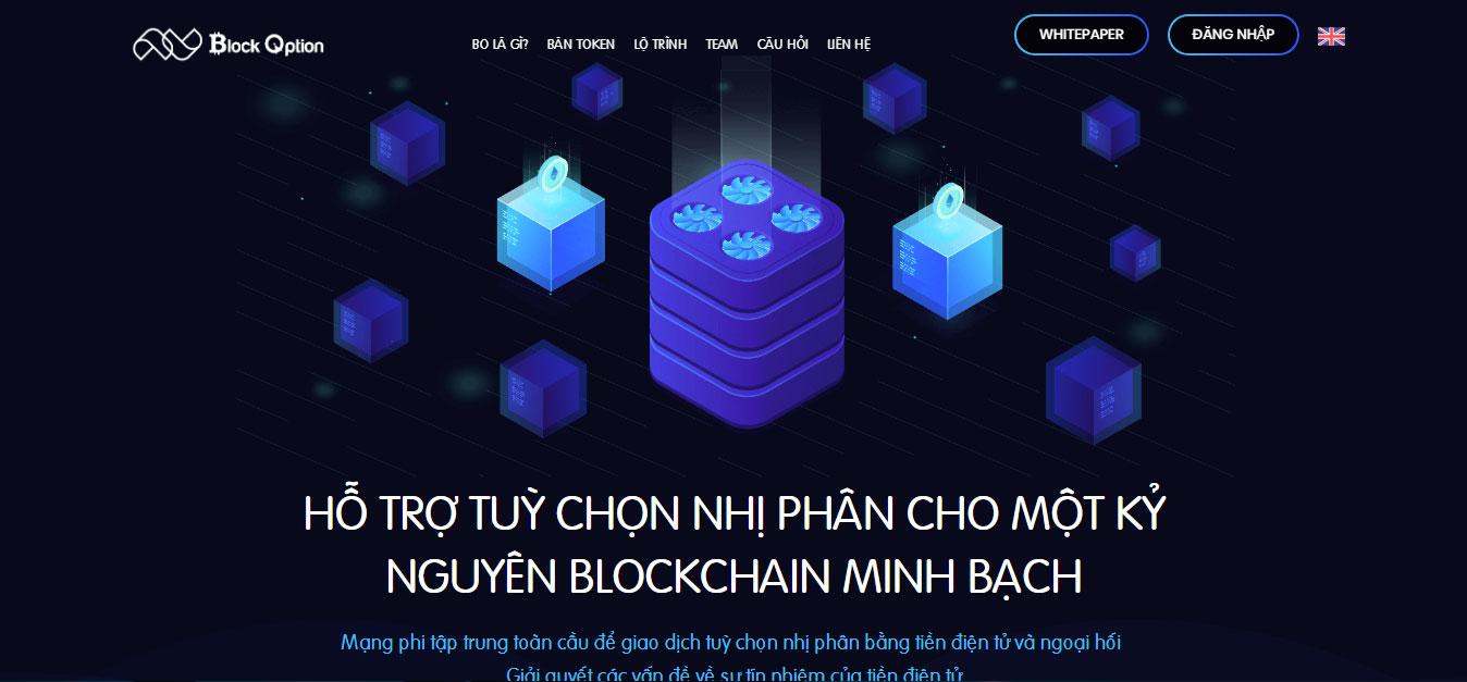 [Image: block-option-trade24h-1.jpg]