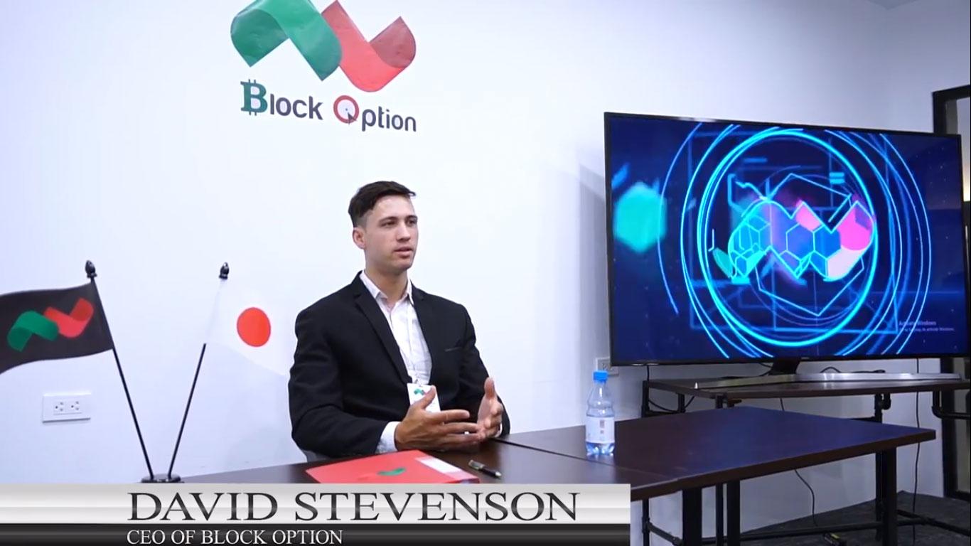 [Image: block-option-trade24h-2.jpg]