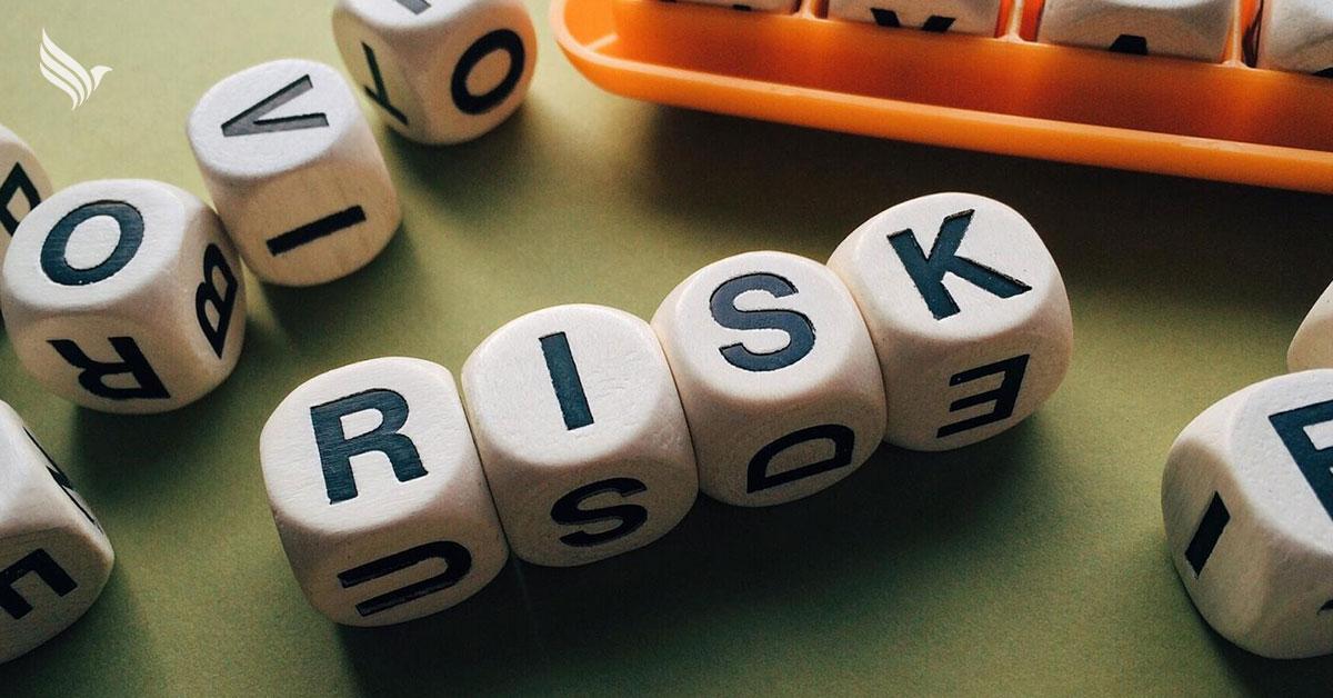 Những rủi ro tiềm tàng khi giao dịch quyền chọn nhị phân Giao-dich-quyen-chon-nhi-phan-trade24h-1