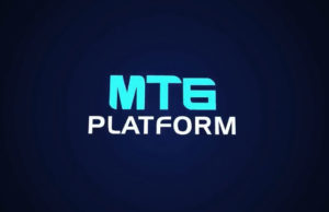 NỀN TẢNG MT6 - XU THẾ TRADING 2019?