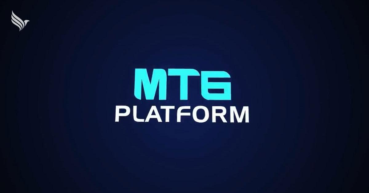 Mt6 forex