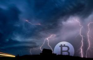 Giá Bitcoin: đang ổn định hay chơi vơi giữa tâm bão?
