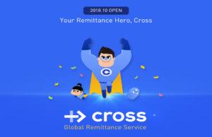 Ra mắt ứng dụng thanh toán Blockchain đầu tiên tại Hàn Quốc