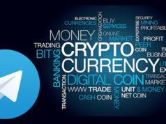 Chúng ta có nên tham gia các nhóm telegram trade coin