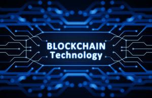 Tương lai đầy hứa hẹn của Blockchain trong năm 2019