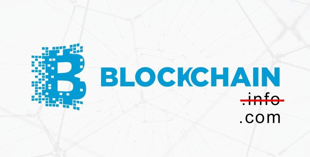 """Ví Blockchain.com xác nhận đã tiến hành """"Hỗ trợ có giới hạn"""" cho Bitcoin SV"""