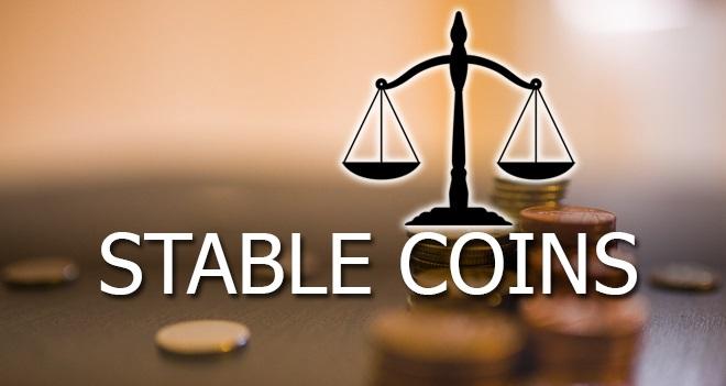 """Sự """"thống trị"""" của đồng bitcoin sẽ sớm đến hồi kết?"""