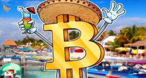 Phân tích Bitcoin ngày 21/3 - Có dấu hiệu khởi sắc