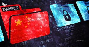 Trung Quốc hạ cấp Bitcoin trong bảng xếp hạng Tiền điện tử