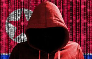 Nhóm Hacker Lazarus áp dụng phương thức mới, nhắm vào tiền điện tử