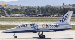 Các đồng tiền điện tử hàng đầu tăng nhẹ khi Bitcoin tiếp cận $4,000