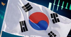Hàn Quốc tuyển dụng người đánh giá Blockchain