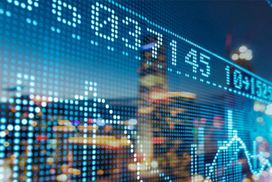 Chiến lược giao dịch của MACD & RSI trong trading