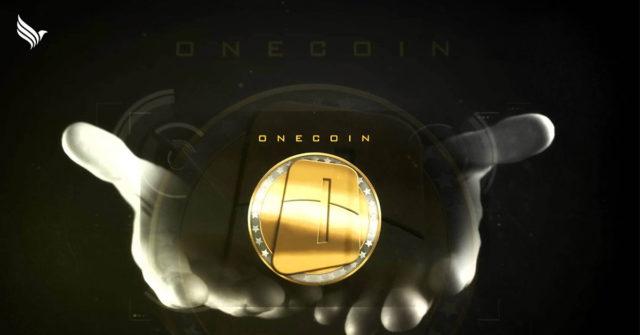 Hoa Kỳ buộc tội người sáng lập OneCoin trong vụ lừa đảo tiền tỷ