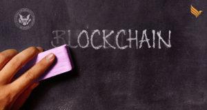 SEC công bố Diễn đàn thứ hai về tiền điện tử và Blockchain