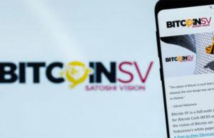 Binance đã chính thức xóa sổ Bitcoin SV trên sàn giao dịch