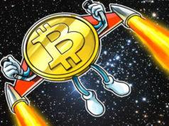Phân tích thị trường Bitcoin, Ethereum, Ripple, Binance 23/4/2019