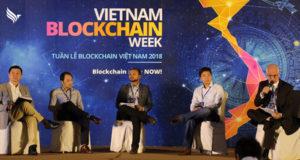 FPT và SBI Holdings đầu tư 3 triệu đô la vào dự án Blockchain Việt Nam