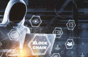 """""""Kẻ cướp Blockchain"""" đã đánh cắp 45.000 ETH - Thủ đoạn nào?"""