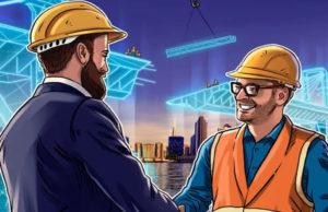 ICC hỗ trợ ứng dụng Blockchain cho 45 triệu doanh nghiệp thành viên