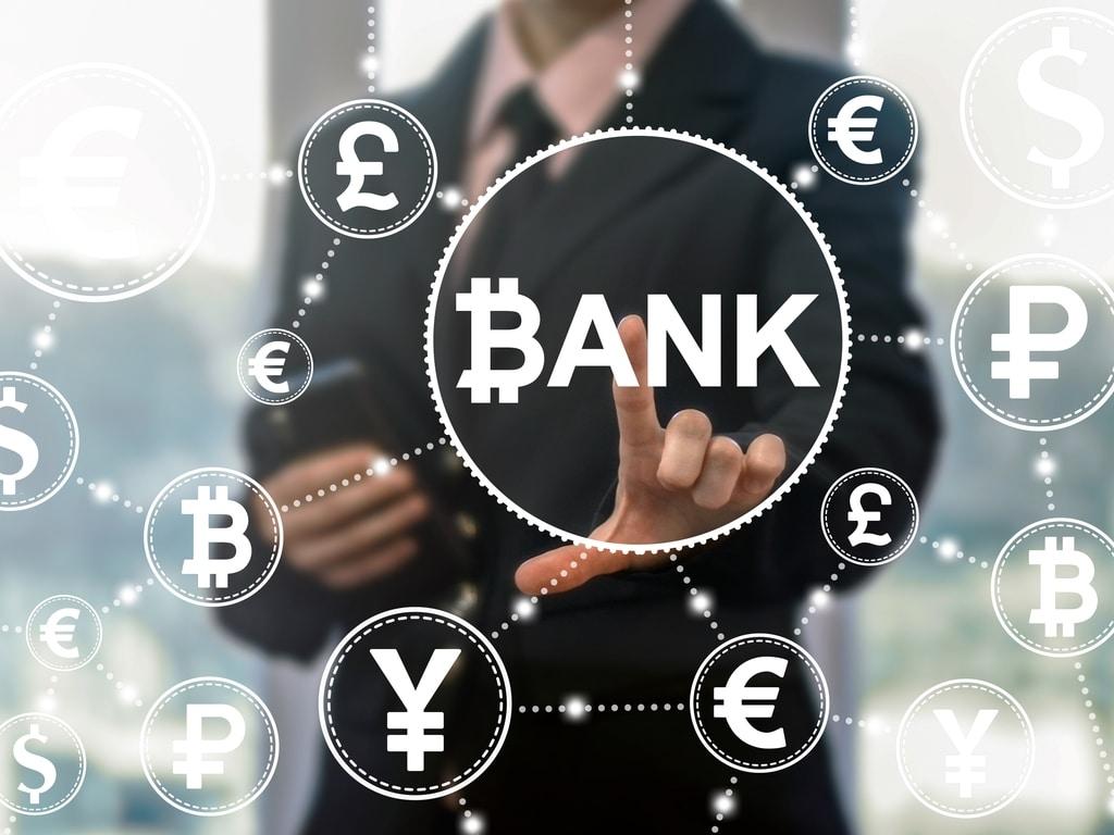 Hơn 50 ngân hàng tại 27 quốc gia đã ứng dụng blockchain cho thư tín dụng