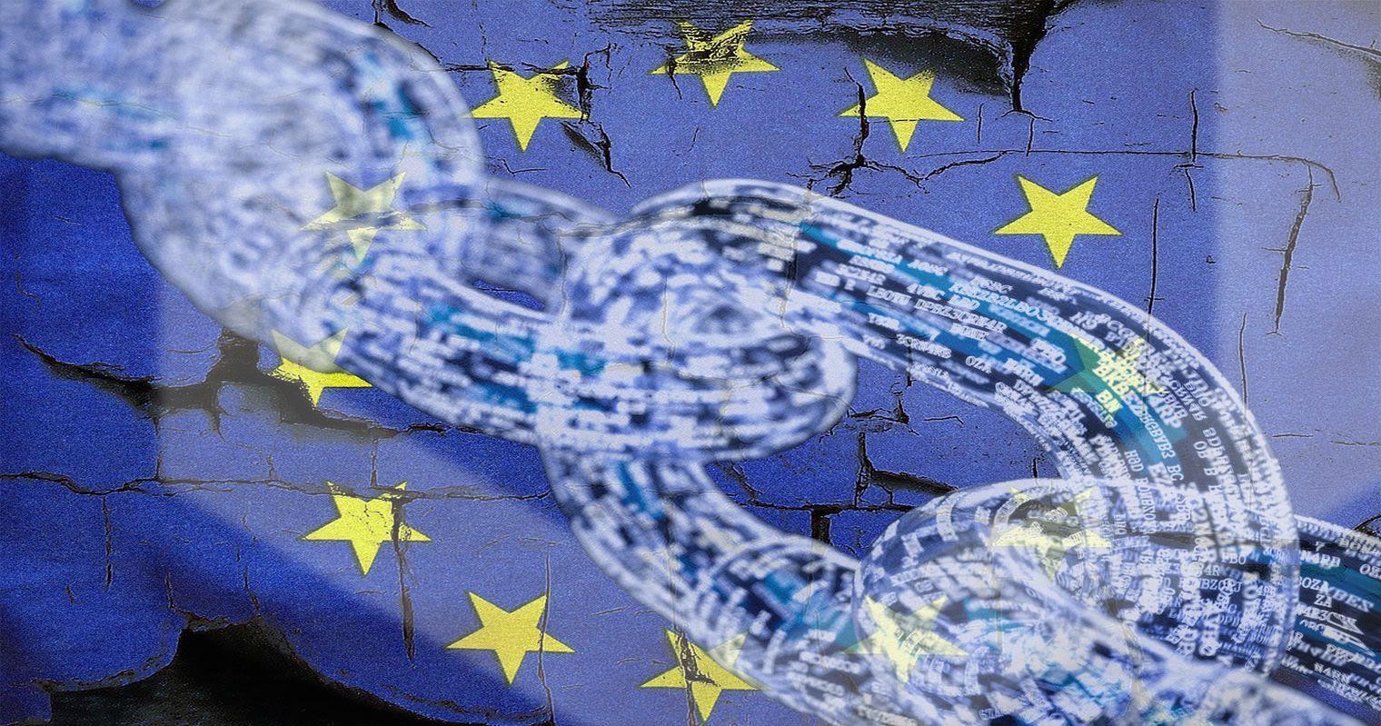 Đức công bố kế hoạch thành lập Viện Blockchain châu Âu