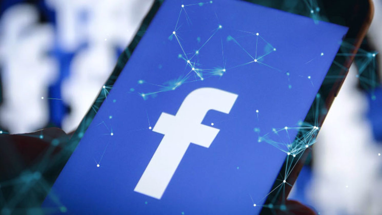 Facebook đầu tư 1 tỷ đô la cho FB Coin