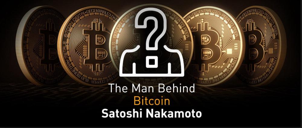 Wright tự xưng là Satoshi Craig, người sở hữu bản quyền bitcoin (BTC)