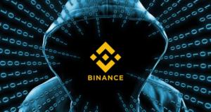 Binance bị hack 7.000 Bitcoin - Nhà đầu tư hoảng loạn?