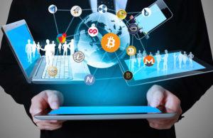 Phân tích giá Bitcoin và thị trường Cryprocurrency 02/5