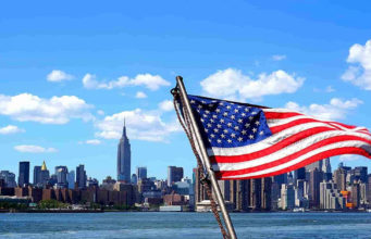 Hoa Kỳ tìm cách giữ lại bị đơn trong vụ kiện ngân hàng tiền điện tử