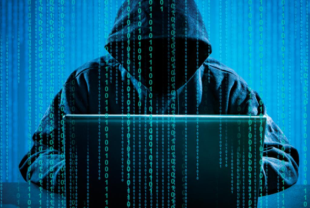 Bitcoin bị đánh cắp trong Binance Hack đã chuyển đến bảy địa chỉ