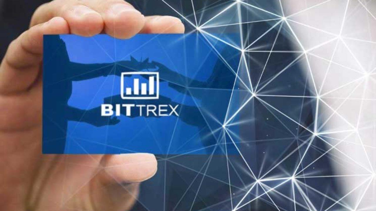 Trao đổi tiền điện tử Bittrex chặn người dùng Mỹ giao dịch 32 loại bitcoin