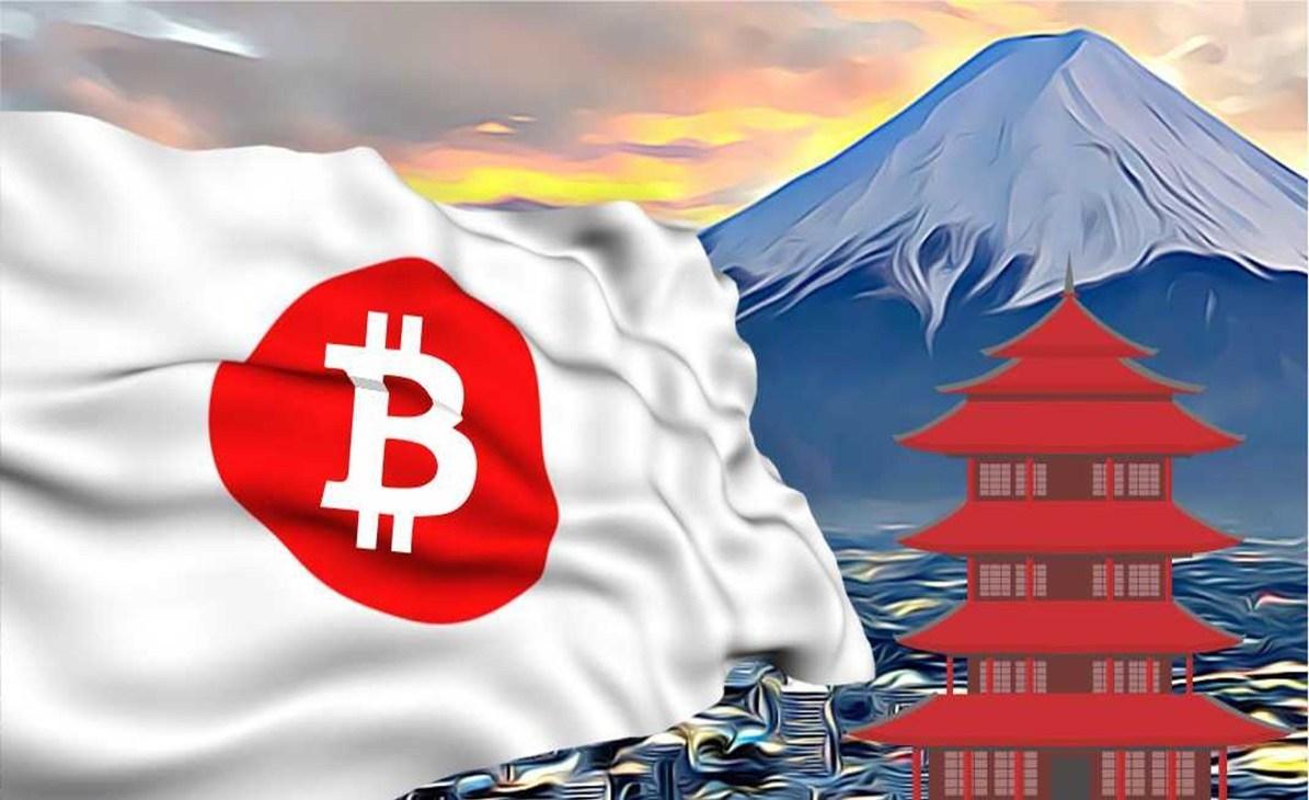 Nhật Bản phê duyệt luật pháp quốc gia điều chỉnh quy định về tiền điện tử