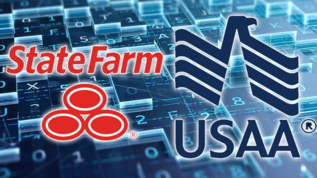 State Farm và USAA Thử nghiệm Nền tảng Blockchain cho Bảo hiểm