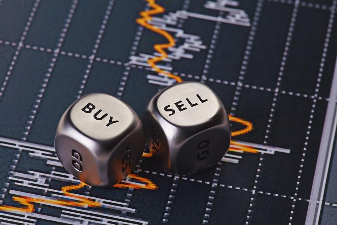 Tôi có thể bán Bitcoin như thế nào?