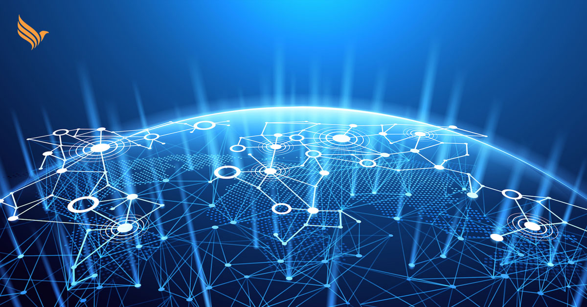 Công nghệ blockchain đang thay đổi cuộc sống của bạn - 3