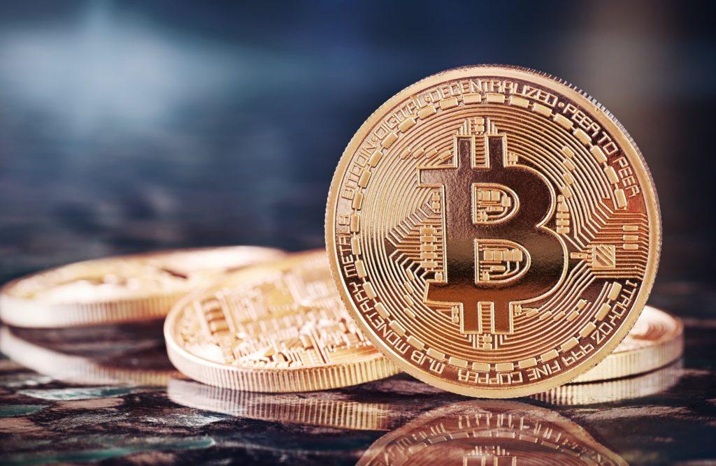 Bitcoin, facebook và sự kết thúc của kỷ nguyên tiền tệ thế kỷ 20