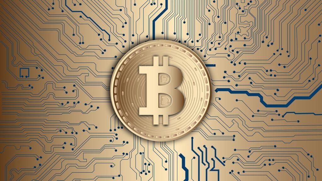 Tôi có thể mua Bitcoin như thế nào?