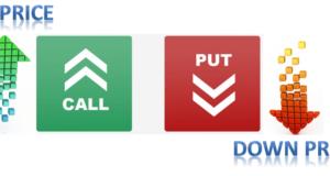 Chiến lược giao dịch tốt nhất trong Quyền chọn nhị phân(BO) – Đó là gì?