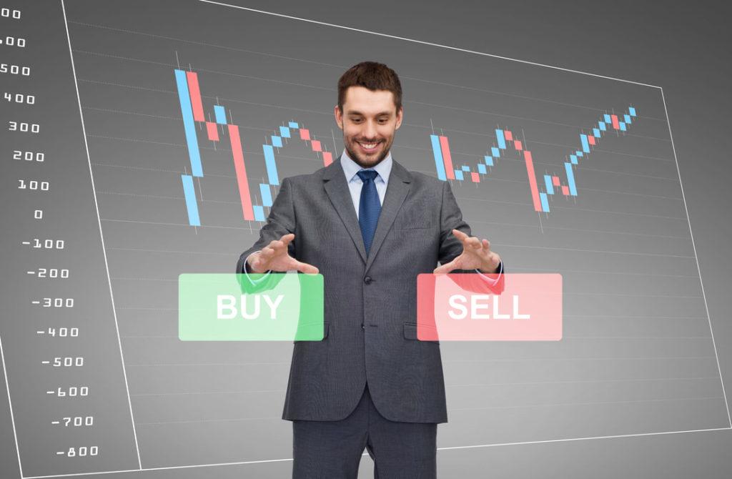 trader-thanh-công