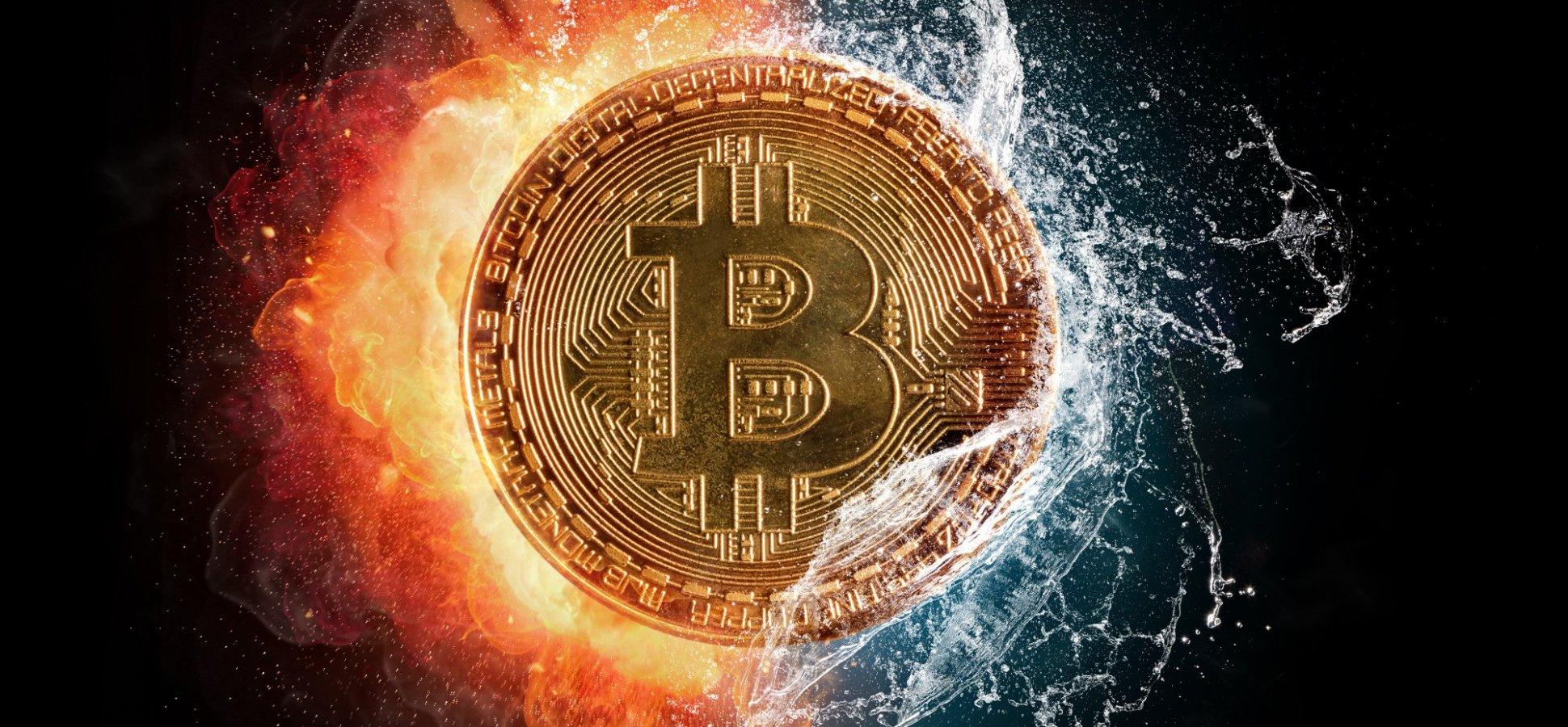 Muốn giao dịch trading tốt, traders cần hiểu gì về Bitcoin?