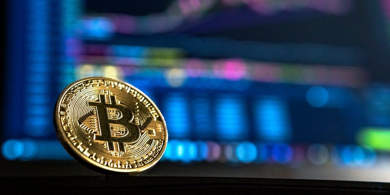"""Những chỉ báo cho thấy xu hướng """"uptrend"""" của Bitcoin có thể đảo chiều"""